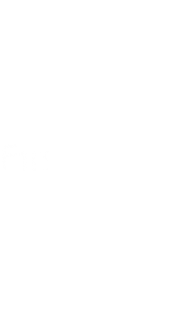 FirstScreen_ID_White