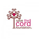 Save-the-cord-foundation