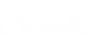 next-triscreen-logo